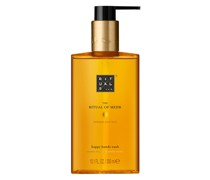 THE RITUAL OF MEHR - HAND WASH 300 ml, 33 € / 1 l