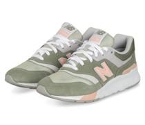Sneaker 997