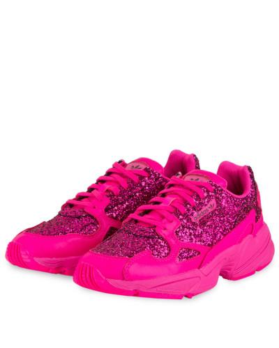 Sneaker FALCON - PINK