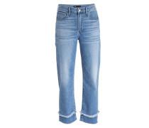 7/8-Jeans PETAL - holden