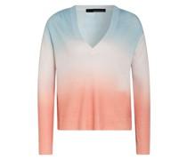 Cashmere-Pullover KORA
