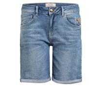 Jeans-Shorts BREDFORD