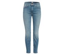 7/8-Jeans DAZZLER