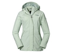 Jacke JACKET EASTLEIGH L