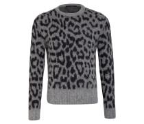 Pullover VINCENT mit Alpaka