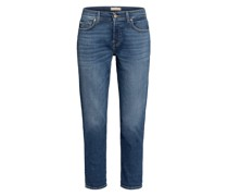 Skinny Jeans ASHER LUXE VINTAGE