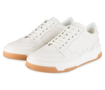 Sneaker BALTIMORE - WEISS