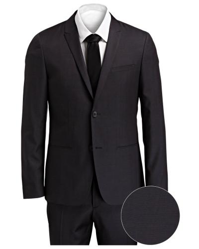 calvin klein herren anzug tabalt paris fitted 32 reduziert. Black Bedroom Furniture Sets. Home Design Ideas