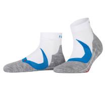 Socken RU4 COOL SHORT