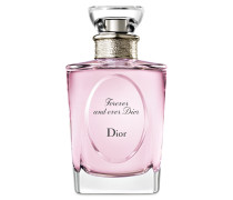 FOREVER AND EVER DIOR 100 ml, 115 € / 100 ml