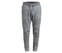 Sweatpants SCORC 5620