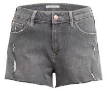 Destroyed Jeans-Shorts ROSIE