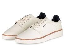 Sneaker SAN PREP - ECRU
