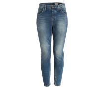 Jeans FREJA
