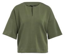 T-Shirt UBAK