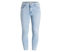 Super-Skinny-Jeans - full spektrum
