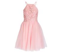 Cocktailkleid - rosa