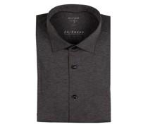 Jerseyhemd Level Five 24/7 body fit