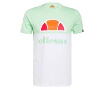 T-Shirt ARBATAX