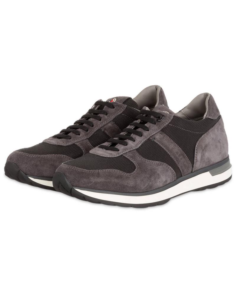moncler herren moncler sneaker new montego 22 reduziert. Black Bedroom Furniture Sets. Home Design Ideas