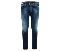 Jeans JONDRILL Extra Slim Fit