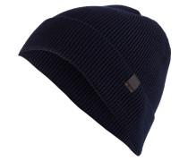 Mütze FORMERO - dunkelblau