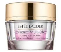 RESILIENCE MULTI-EFFECT 15 ml, 460 € / 100 ml