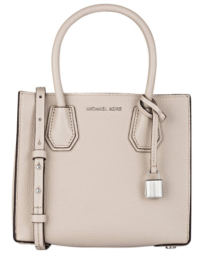 Handtasche MERCER MEDIUM