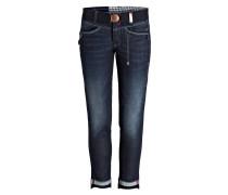 7/8-Jeans CALL ME