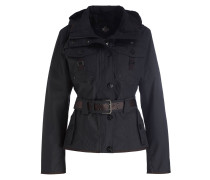 Jacke CHOCOLATE - navy
