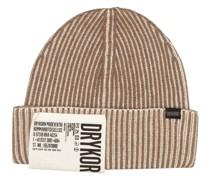 Mütze LOAH