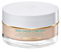 SKIN SAVER CHRONO
