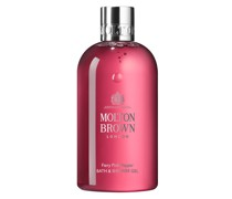 FIERY PINK PEPPER 300 ml, 83.33 € / 1 l