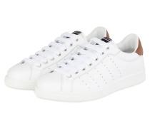 Sneaker SANTA MONICA