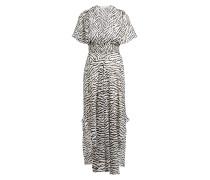 Kleid RACHELLE