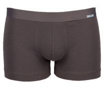 Boxershorts LONG LIFE COOL - taupe