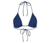 Triangel-Bikini-Top GEMINI LINK