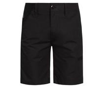 Chino-Shorts WORKER