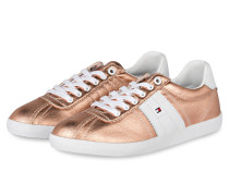 Sneaker LIZZIE - roségold