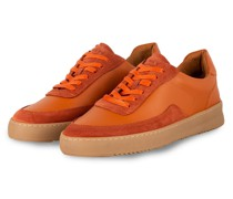 Sneaker MONDO RIPPLE CARYE - ORANGE