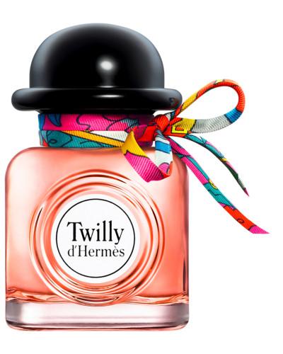 TWILLY D´HERMÈS 30 ml, 208.33 € / 100 ml