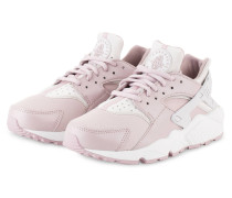 Sneaker AIR HUARACHE - rosa