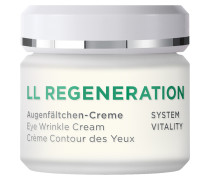 LL REGENERATION 30 ml, 109.83 € / 100 ml