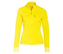 Fleecejacke ANCONCAGUA LIGHT ML