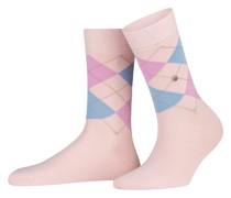 Socken COVENT GARDEN