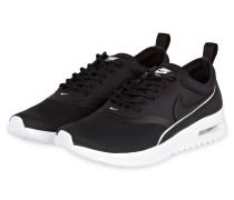 Sneaker AIR MAX THEA ULTRA - schwarz