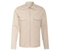 Overshirt COXLEY