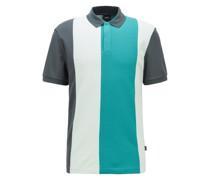 Poloshirt PARLAY 122 Regular Fit