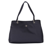 Shopper SPIRIT-HOLLY - blau