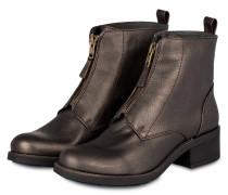 Boots DIA - braun